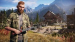 Far Cry 5 thumb 2