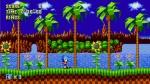 Sonic Mania thumb 1