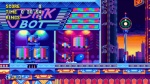 Sonic Mania thumb 5