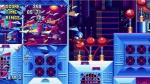 Sonic Mania thumb 6