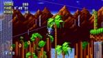 Sonic Mania thumb 8