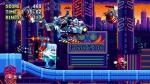 Sonic Mania thumb 9