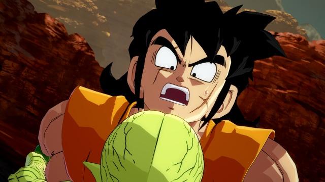 Dragon Ball FighterZ screenshot 65