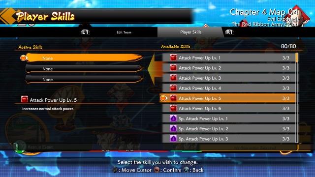 Dragon Ball FighterZ screenshot 74