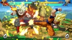 Dragon Ball FighterZ thumb 20