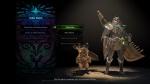 Monster Hunter: World thumb 2