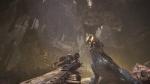 Monster Hunter: World thumb 10