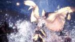 Monster Hunter: World thumb 12