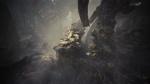 Monster Hunter: World thumb 13