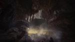 Monster Hunter: World thumb 14