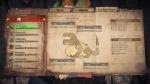 Monster Hunter: World thumb 16