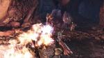 Monster Hunter: World thumb 19