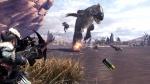 Monster Hunter: World thumb 22