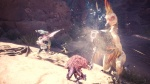 Monster Hunter: World thumb 23
