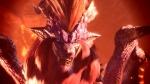 Monster Hunter: World thumb 31
