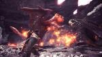 Monster Hunter: World thumb 32