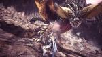 Monster Hunter: World thumb 36