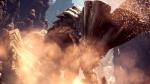 Monster Hunter: World thumb 45