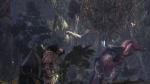 Monster Hunter: World thumb 53
