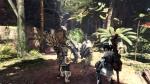 Monster Hunter: World thumb 57