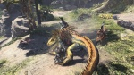 Monster Hunter: World thumb 58
