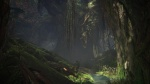 Monster Hunter: World thumb 62