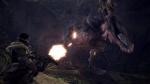 Monster Hunter: World thumb 63