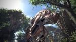 Monster Hunter: World thumb 66