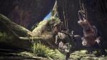 Monster Hunter: World thumb 68