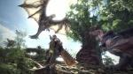 Monster Hunter: World thumb 69
