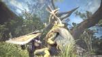 Monster Hunter: World thumb 70