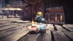 Monster Hunter: World thumb 75