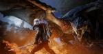 Monster Hunter: World thumb 79