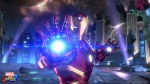 Marvel vs. Capcom: Infinite thumb 2