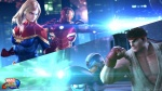 Marvel vs. Capcom: Infinite thumb 8