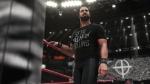 WWE 2K18 thumb 3