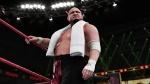 WWE 2K18 thumb 4