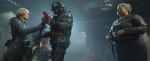 Wolfenstein II: The New Colossus thumb 2