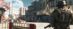 Wolfenstein II: The New Colossus thumb 6