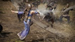 Dynasty Warriors 9 thumb 1