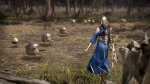 Dynasty Warriors 9 thumb 2