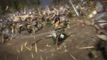 Dynasty Warriors 9 thumb 6