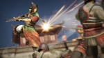 Dynasty Warriors 9 thumb 7