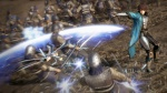 Dynasty Warriors 9 thumb 10