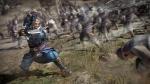 Dynasty Warriors 9 thumb 11
