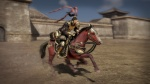 Dynasty Warriors 9 thumb 13