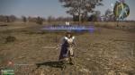 Dynasty Warriors 9 thumb 21