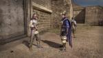 Dynasty Warriors 9 thumb 26