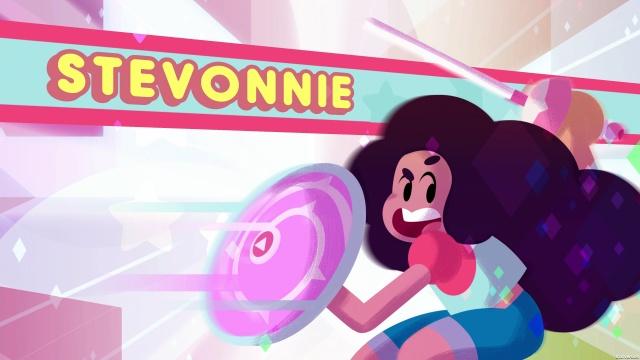 Steven Universe: Save the Light screenshot 5