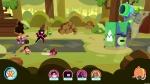 Steven Universe: Save the Light thumb 2
